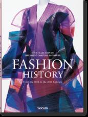 Best Fashion Reads