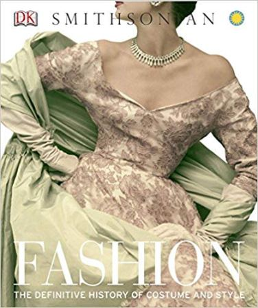 fashion5
